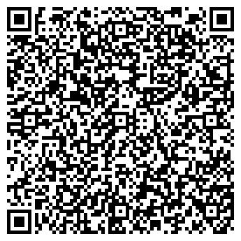 QR-код с контактной информацией организации МИР КОЛЛЕКТИВНОЕ ПРЕДПРИЯТИЕ