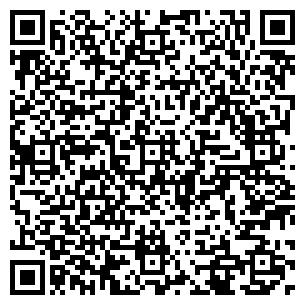 QR-код с контактной информацией организации ТУРГЕНЕВСКОЕ, ЗАО