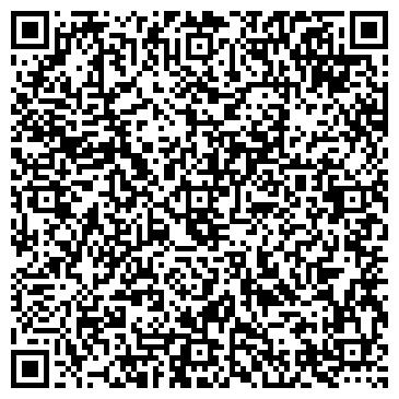 QR-код с контактной информацией организации Мценский Хлебокомбинат