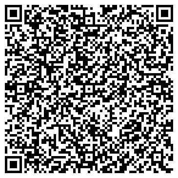 QR-код с контактной информацией организации МЦЕНСКИЙ ЗАВОД ТЕКСТИЛЬНОГО МАШИНОСТРОЕНИЯ