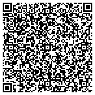 QR-код с контактной информацией организации СПЕЦИНСТРУМЕНТ ПК, ЗАО