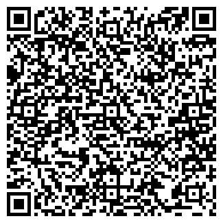 QR-код с контактной информацией организации РАДИОТЕХНИКА МП