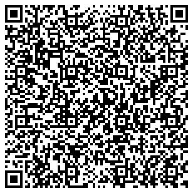 QR-код с контактной информацией организации СРЕДНЕРУССКИЙ БАНК СБЕРБАНКА РОССИИ НАВЛИНСКОЕ ОТДЕЛЕНИЕ № 5567