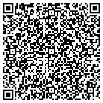 QR-код с контактной информацией организации № 14 АПТЕКА ГП БРЯНСКФАРМАЦИЯ