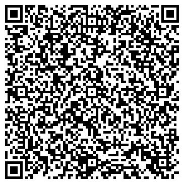 QR-код с контактной информацией организации ДЕРЕВООБРАБАТЫВАЮЩИЙ ЗАВОД, ООО