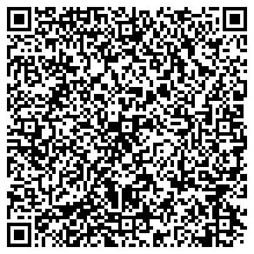 QR-код с контактной информацией организации НЕЛИДОВСКИЕ ГИДРОПРЕССА, ЗАО