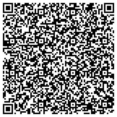 QR-код с контактной информацией организации ОПЕРАТИВНЫЙ ОТРЯД ПО ОХРАНЕ РАСТИТЕЛЬНОГО И ЖИВОТНОГО МИРА