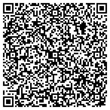 """QR-код с контактной информацией организации Фабрика мебели """"Виктория"""""""