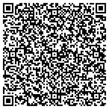 QR-код с контактной информацией организации НЕЛИДОВСКИЙ МЕБЕЛЬНЫЙ КОМБИНАТ, ОАО