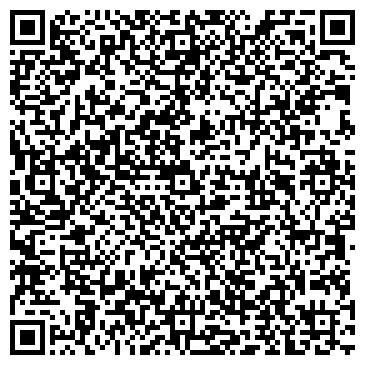 QR-код с контактной информацией организации НЕЛИДОВСКИЙ МЕБЕЛЬНЫЙ КОМБИНАТ,, ОАО