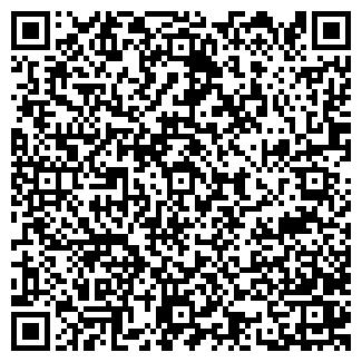 QR-код с контактной информацией организации МЕБЕЛЬ-Н, ООО