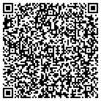 QR-код с контактной информацией организации № 7 МЕДИЦИНСКИЙ СКЛАД