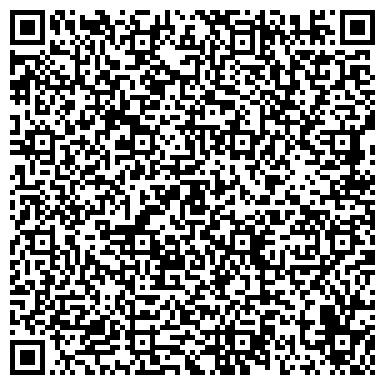 QR-код с контактной информацией организации МУ АДМИНИСТРАЦИЯ