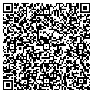 QR-код с контактной информацией организации КОЛХОЗ ПРОЛЕТАРИЙ