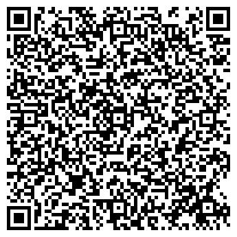 QR-код с контактной информацией организации ОПТИМИСТ ГДОИ