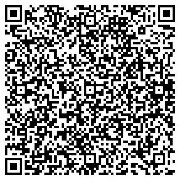 QR-код с контактной информацией организации № 5624 СБ РФ НЕЛИДОВСКОЕ ОТДЕЛЕНИЕ