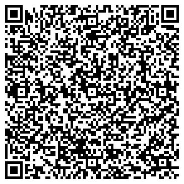 QR-код с контактной информацией организации ЗАВОД СТАНОЧНЫХ НОРМАЛЕЙ, ОАО