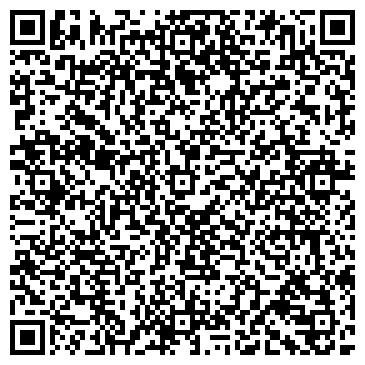 QR-код с контактной информацией организации НЕЛИДОВСКИЙ ХЛЕБОКОМБИНАТ,, ОАО