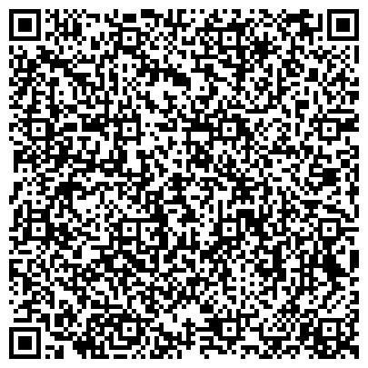 QR-код с контактной информацией организации МЕДИЦИНСКИЙ СКЛАД 7 (СТРУКТУРНОЕ ПОДРАЗДЕЛЕНИЕ БАЗЫ СПЕЦМЕДСНАБЖЕНИЯ)
