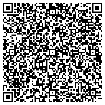 QR-код с контактной информацией организации ОАО «Нерехтский промышленный комбинат»