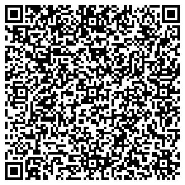 QR-код с контактной информацией организации ООО Клим Клинкер