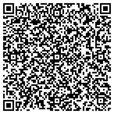 QR-код с контактной информацией организации ООО «Нерехтахлебопродукт»