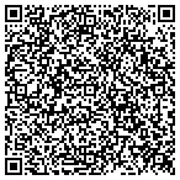 QR-код с контактной информацией организации НЕРЕХТСКИЙ КОМБИНАТ МОЛОЧНЫХ ПРОДУКТОВ (Закрыто)