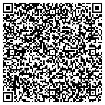 QR-код с контактной информацией организации ПРОИЗВОДСТВЕННАЯ КОМПАНИЯ ЛЬНОТЕХНОТКАНЬ, ООО