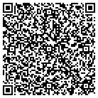QR-код с контактной информацией организации ОРЛОВА ИП
