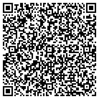 QR-код с контактной информацией организации НЕЙСКИЙ МАСЛОЗАВОД, ОАО