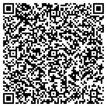QR-код с контактной информацией организации НЕЙСКИЙ ЛЬНОЗАВОД, ГП