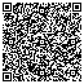 QR-код с контактной информацией организации НЕЙСКИЙ ЛЬНОЗАВОД