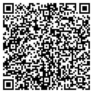 QR-код с контактной информацией организации ТОО МИХАЛИ