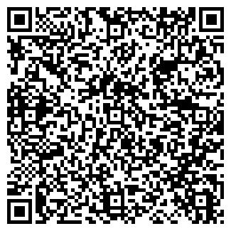 QR-код с контактной информацией организации НЕЙСКИЕ ВЕСТИ