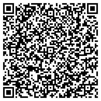 QR-код с контактной информацией организации НЕЙСКИЕ ЭЛЕКТРОСЕТИ
