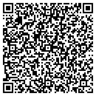 QR-код с контактной информацией организации НЕЙСКИЙ ЛЕСХОЗ