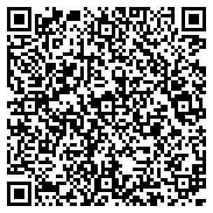 QR-код с контактной информацией организации АМИД