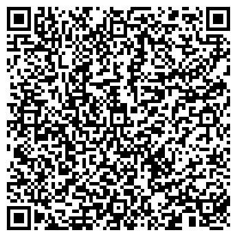 QR-код с контактной информацией организации РАСЧЕТНО-КАССОВЫЙ ЦЕНТР НЕЯ
