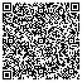 QR-код с контактной информацией организации АПТЕКА № 22