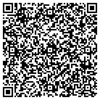 QR-код с контактной информацией организации НОВОУСМАНСКИЙ ФИЛИАЛ