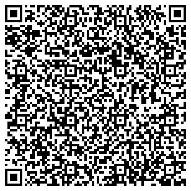 QR-код с контактной информацией организации НОВОРОНЕЖСКОЕ ПРОИЗВОДСТВЕННОЕ ОБЪЕДИНЕНИЕ ЖИЛИЩНО-КОММУНАЛЬНОГО ХОЗЯЙСТВА