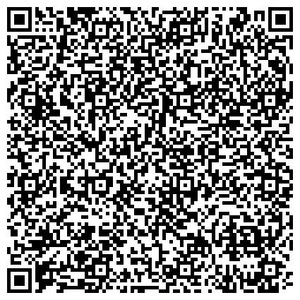 QR-код с контактной информацией организации РАСЧЕТНО-КАССОВЫЙ ЦЕНТР НОВОВОРОНЕЖ