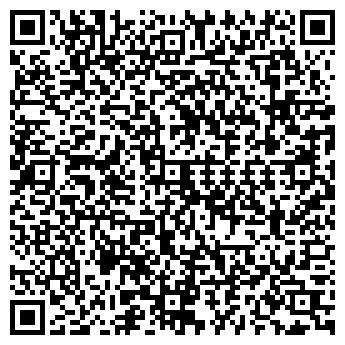 QR-код с контактной информацией организации ПРОДТОВАРЫ ТП
