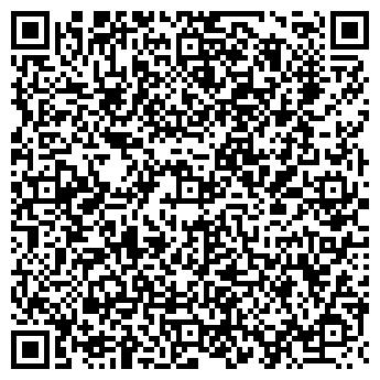 QR-код с контактной информацией организации Аптека Визит-Фарм