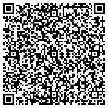 QR-код с контактной информацией организации АРТ-МАСТЕР МХППП
