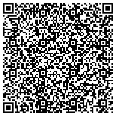 QR-код с контактной информацией организации ОСТШТЕРН АССОЦИАЦИЯ НЕМЦЕВ-ПРЕДПРИНИМАТЕЛЕЙ