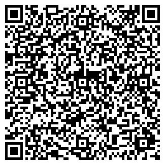 QR-код с контактной информацией организации ЗАРЯ ТП