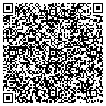 QR-код с контактной информацией организации НОВОЗЫБКОВСКИЙ КРАЕВЕДЧЕСКИЙ МУЗЕЙ