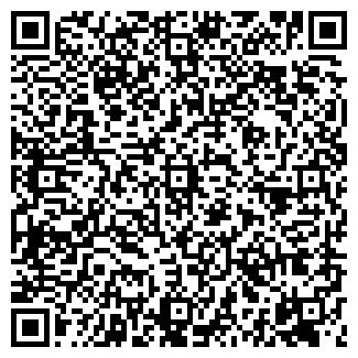 QR-код с контактной информацией организации САДКО ТП