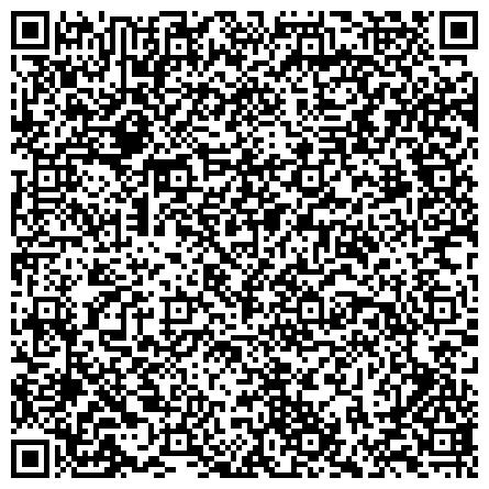 QR-код с контактной информацией организации НОВОМОСКОВСКАЯ ЭНЕРГЕТИЧЕСКАЯ КОМПАНИЯ